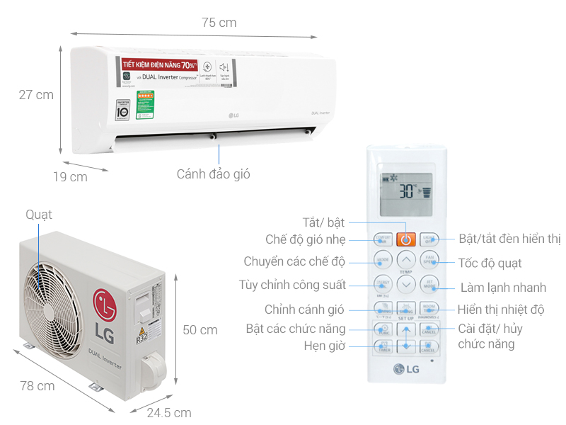 may_lanh_lg_inverter_1_hp_v10enw_1