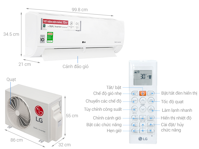 may_lanh_lg_inverter_2_hp_v18enf_1