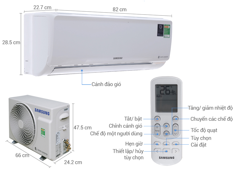 may_lanh_samsung_inverter_ar10mvfhgwknsv_1_0hp__1
