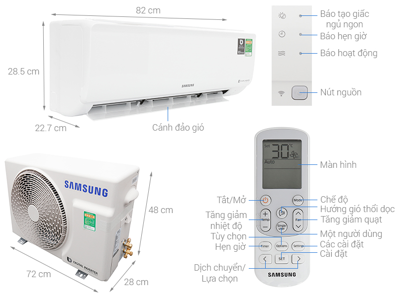 may_lanh_samsung_inverter_ar10nvfhgwknsv_1_0hp__1