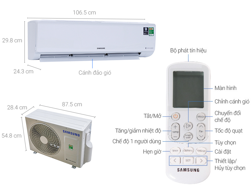 may_lanh_samsung_inverter_ar18mvfhgwknsv_2_0hp__1