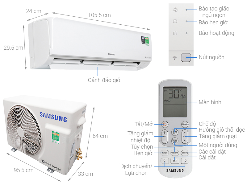 may_lanh_samsung_inverter_ar24nvfhgwknsv_2_5hp__1