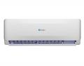 Máy Lạnh CONCEPT 1 chiều EC-18TL11 (2.0Hp)