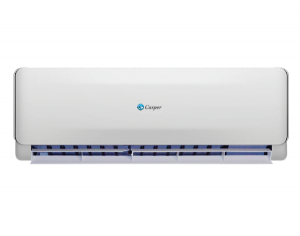 Máy Lạnh CONCEPT 1 chiều EC-24TL11 (3.0Hp)