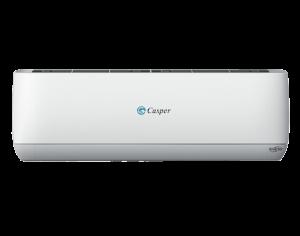 Máy Lạnh LA - Casper SMART Inverter 1 chiều GC-12TL11 (1.5Hp)