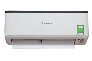 Máy lạnh Mitsubishi Heavy 1 HP SRK09CMP-5