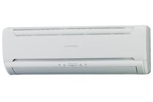 Máy lạnh Mitsubishi Heavy 2 chiều 1.5 HP SRK40HG-5