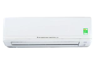 Máy lạnh Mitsubishi Heavy SRK18CL-5 (2.0Hp)