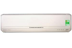 Máy lạnh Mitsubishi Heavy SRK24CK-5 (3.0Hp)