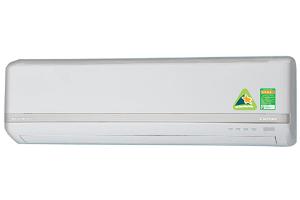 Máy lạnh Mitsubishi Heavy inverter 2 chiều SRK71ZK-S5 (3.0Hp)