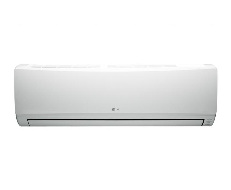 Máy lạnh LG inverter 2 HP V18ENB