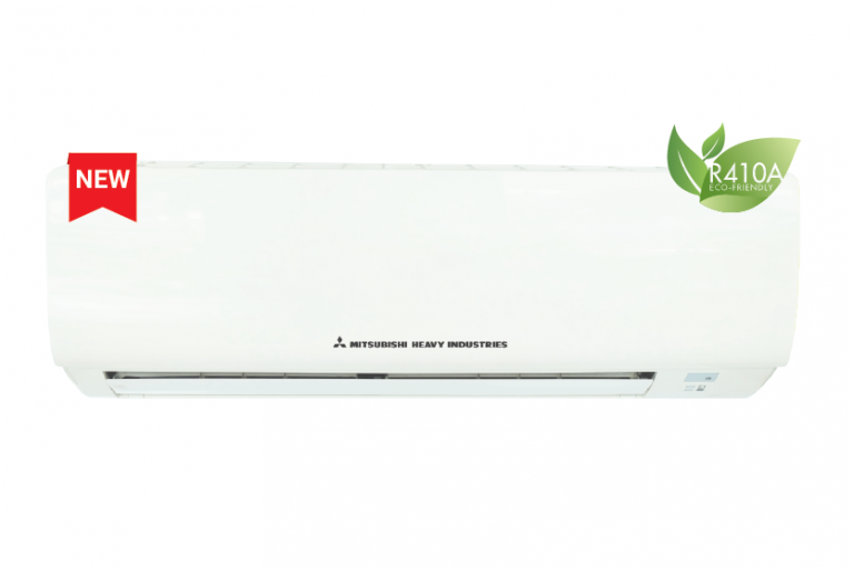 Máy lạnh Mitsubishi Heavy SRK09CTR-S5 (1.0Hp)