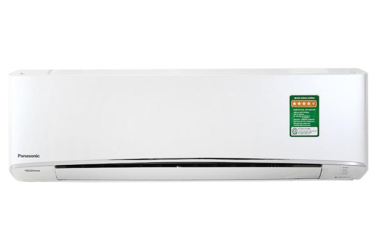 Máy lạnh Panasonic N24UKH-8 (2.5Hp)