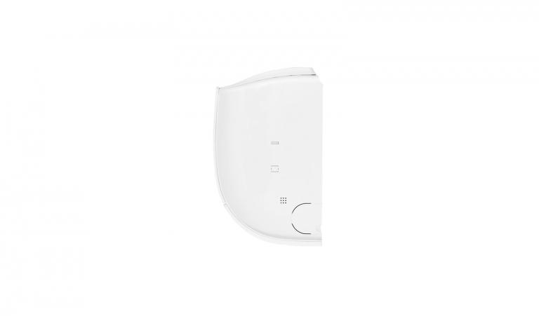 Máy lạnh 2 chiều LG Inverter 1 HP B10END
