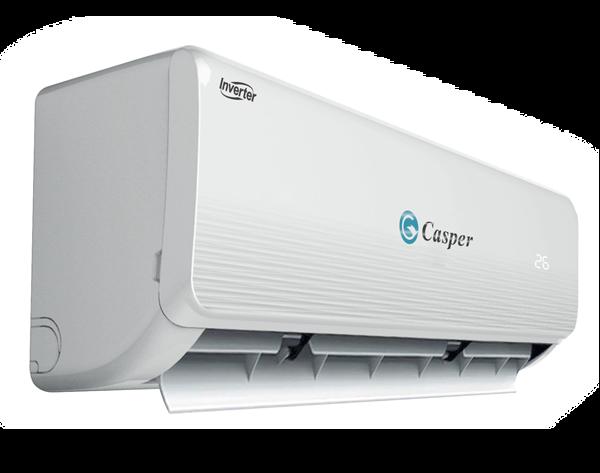 Máy Lạnh Casper Concord Inverter 2 chiều IH-09TL22 (1Hp)