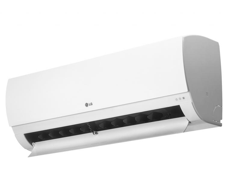 Máy Lạnh LG Inverter 2 HP V18ENC