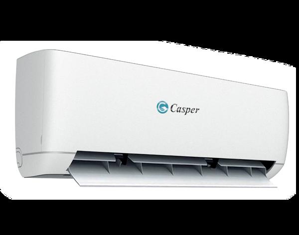 Máy Lạnh LA-CASPER Smart 1 chiều SC-09TL22 (1.0Hp)