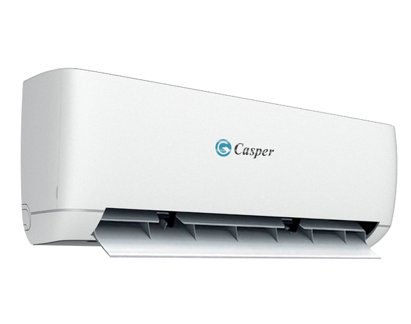 Máy Lạnh LA-CASPER Smart 1 chiều SC-12TL22 (1.5Hp)