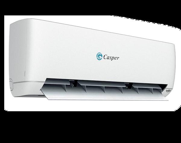 Máy Lạnh LA-CASPER Smart Inverter 1 chiều GC-09TL11 (1.0Hp)