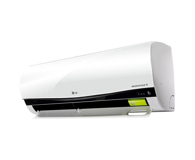 Máy lạnh LG inverter 1 HP V10APB