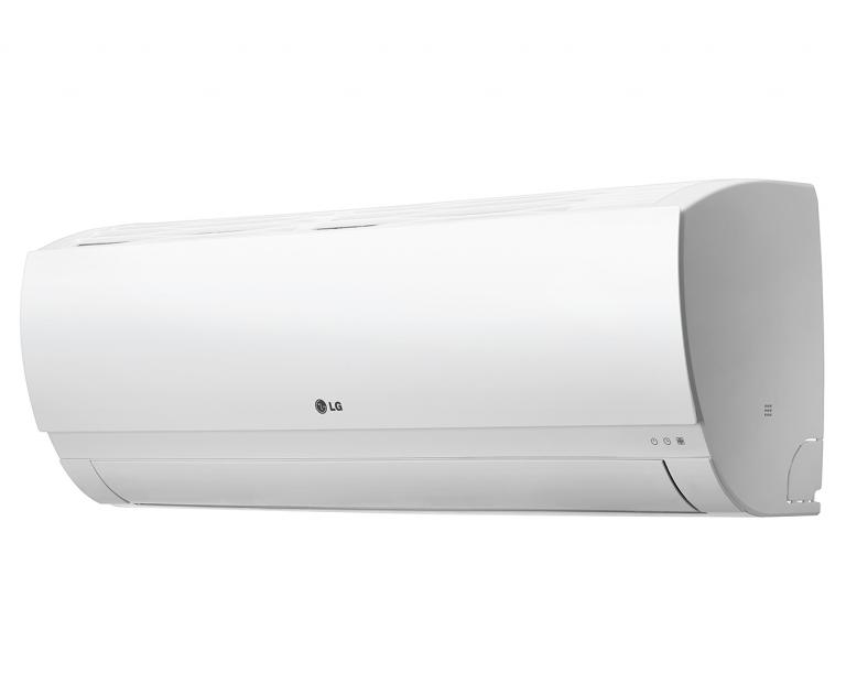 Máy lạnh LG inverter 2.5 HP V24ENC