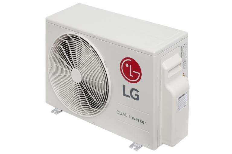 Máy lạnh LG Inverter V18ENF (2.0 Hp)