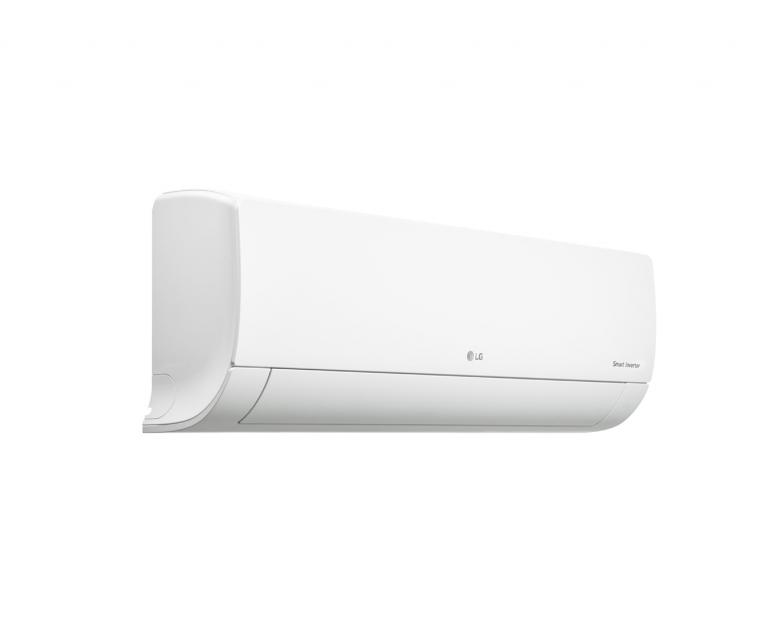 Máy Lạnh LG Smart Inverter 1 HP V10END