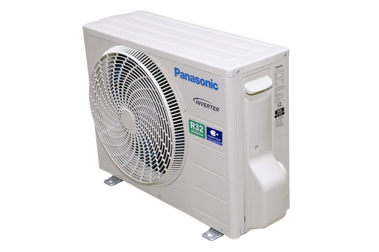 Máy lạnh Panasonic Inverter XU18UKH-8 (2.0Hp)