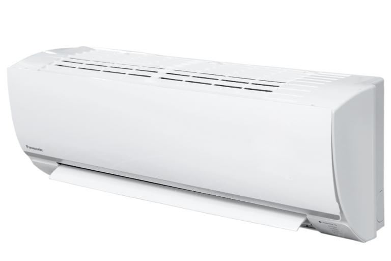 Máy lạnh Panasonic N9SKH-8 (1.0Hp)