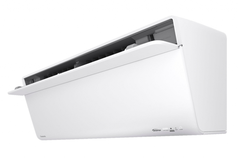 Panasonic Air Conditioner VU9UKH-8 (1.0Hp) Premium Inverter