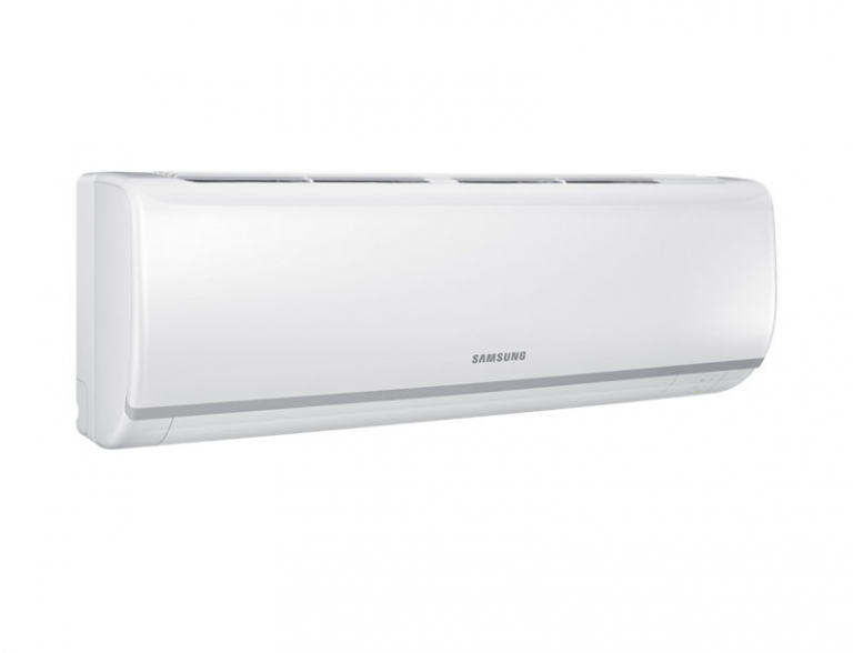 Máy Lạnh Samsung AR09MCFTBURNSV (1.0Hp)