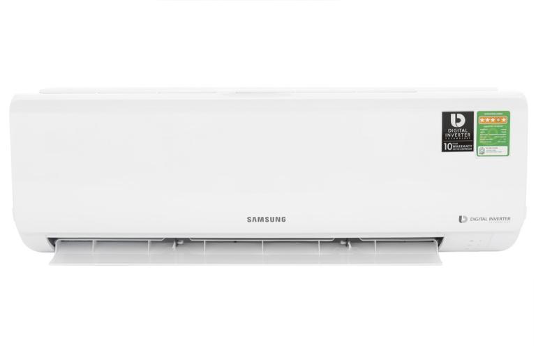 Máy lạnh Samsung AR10NVFHGWKNSV (1.0Hp) Inverter