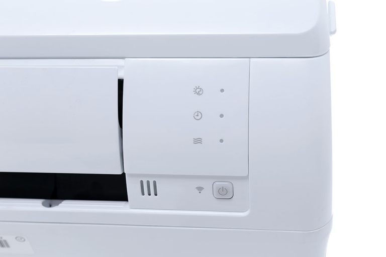 Máy lạnh Samsung Inverter AR12MVFHGWKNSV (1.5Hp)