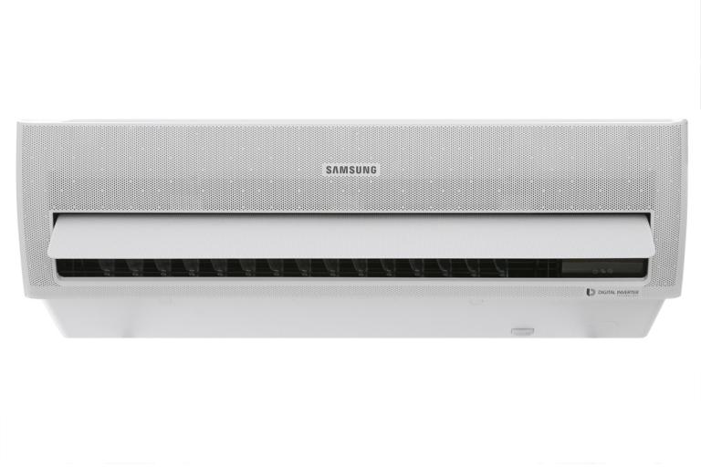 Máy lạnh Samsung Inverter AR13NVFXAWKNSV (1.5Hp)