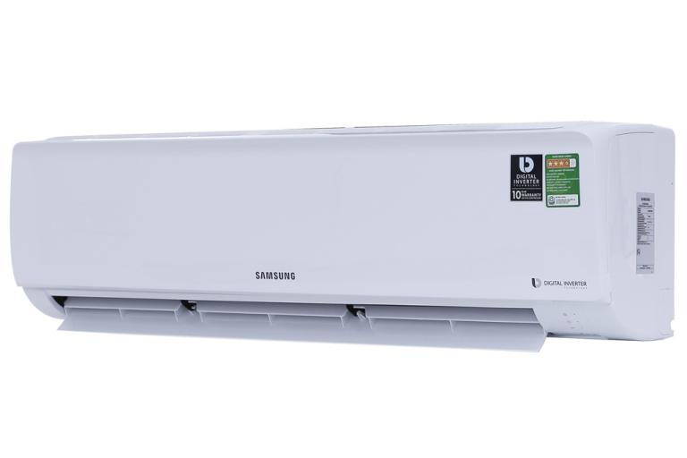 Máy lạnh Samsung Inverter AR18MVFHGWKNSV (2.0Hp)