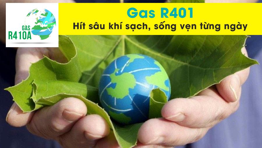 dan-nong-multi-lg-a2uq18gfd0-2-0-hp-inverter-7