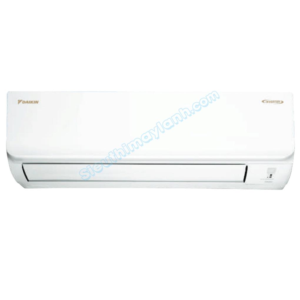 Máy lạnh Daikin FTKA25VAVMV (1.0 Hp) Inverter