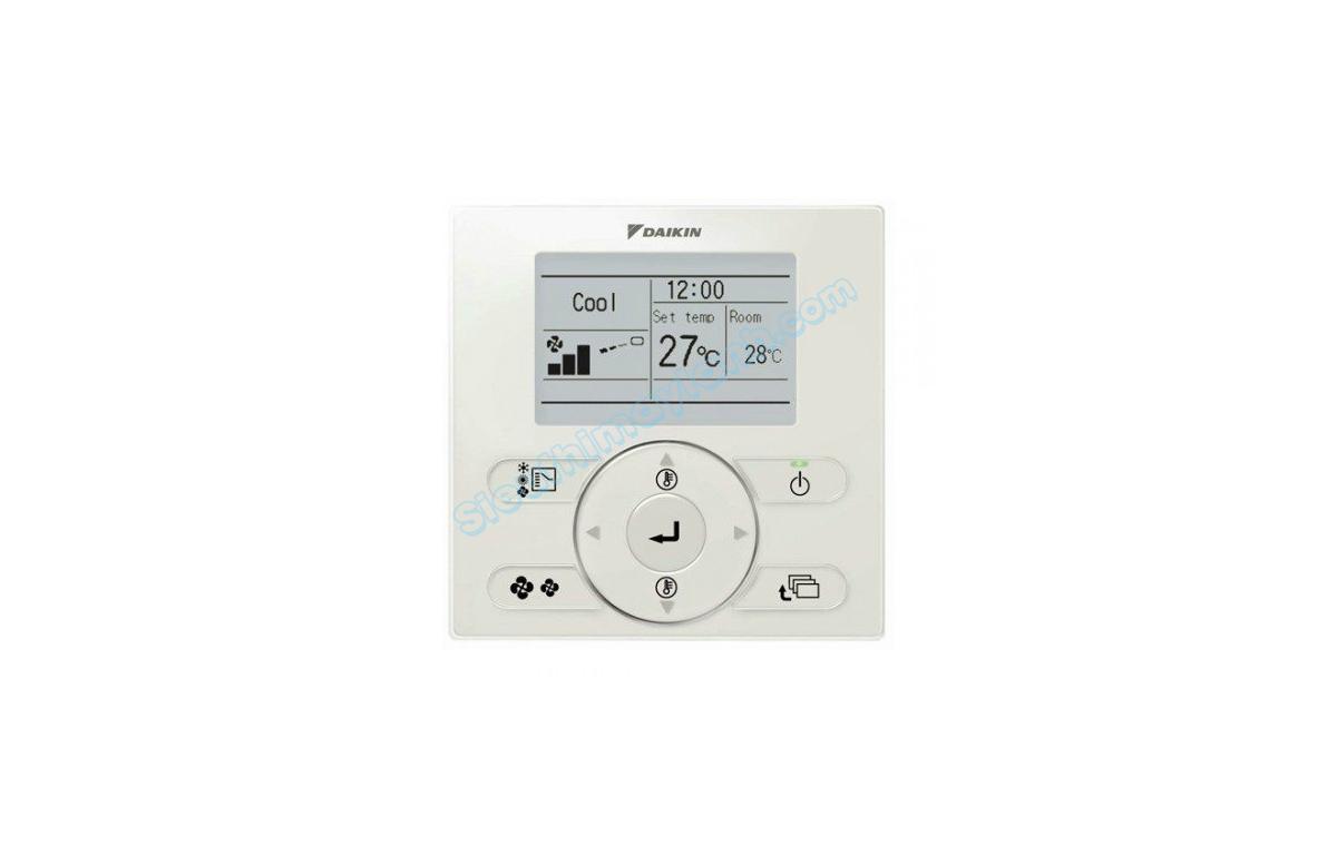 may-lanh-giau-tran-ong-gio-dakin-fba125bvma-5-0-hp-inverter-3-pha-2