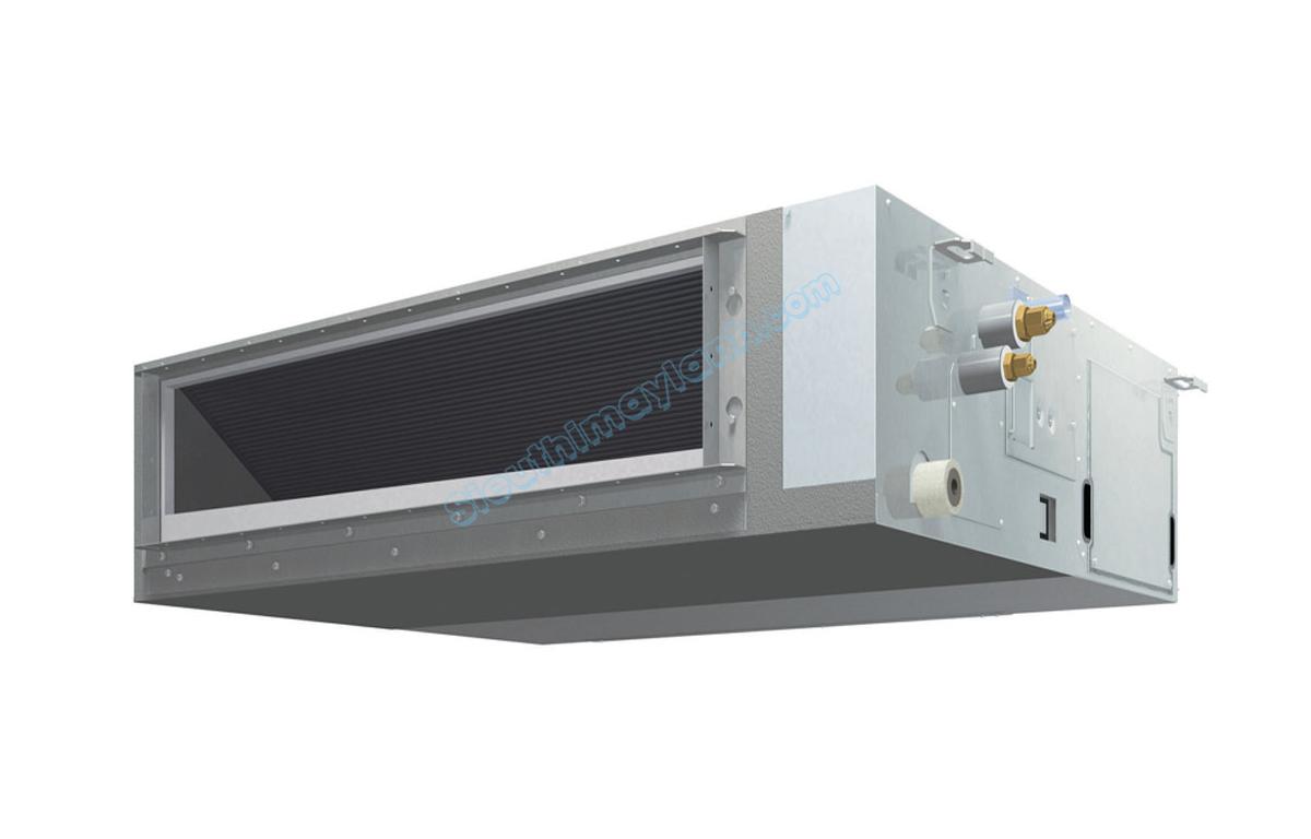 Máy lạnh giấu trần ống gió Dakin FBA60BVMA (2.5 Hp) Inverter