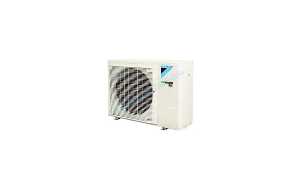 may-lanh-giau-tran-ong-gio-dakin-fba71bvma-3-0-hp-inverter-2 2