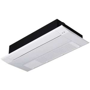 Indoor Unit Ceiling Cassette AC Multi LG AMNC24GTTA0 (2.5Hp) Inverter