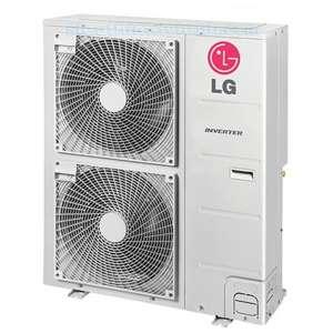 Dàn nóng Multi LG A5UQ48GFA0 (5.0 Hp) Inverter