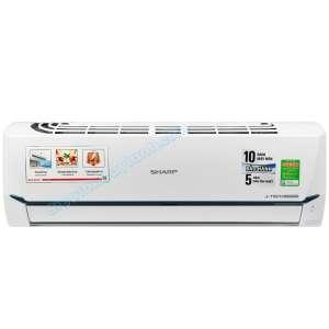 Toshiba Air Conditioner RAS-H10D2KCVG-V (1.0Hp) Inverter Gas R32