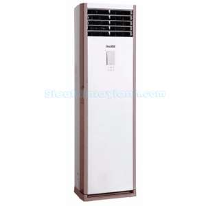 Máy lạnh tủ đứng Funiki FC21MMC (2.2 Hp)