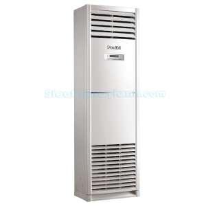 Máy lạnh tủ đứng Funiki FC42MMC (4.5 Hp)