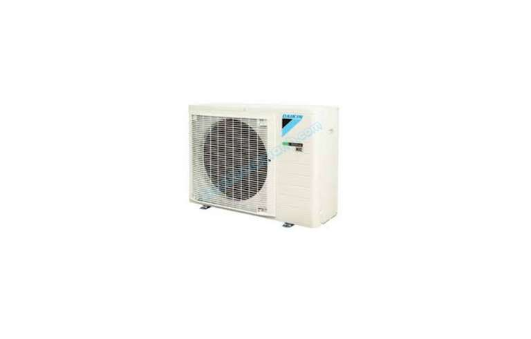 Máy lạnh giấu trần ống gió Dakin FBA71BVMA (3.0 Hp) Inverter 3 pha