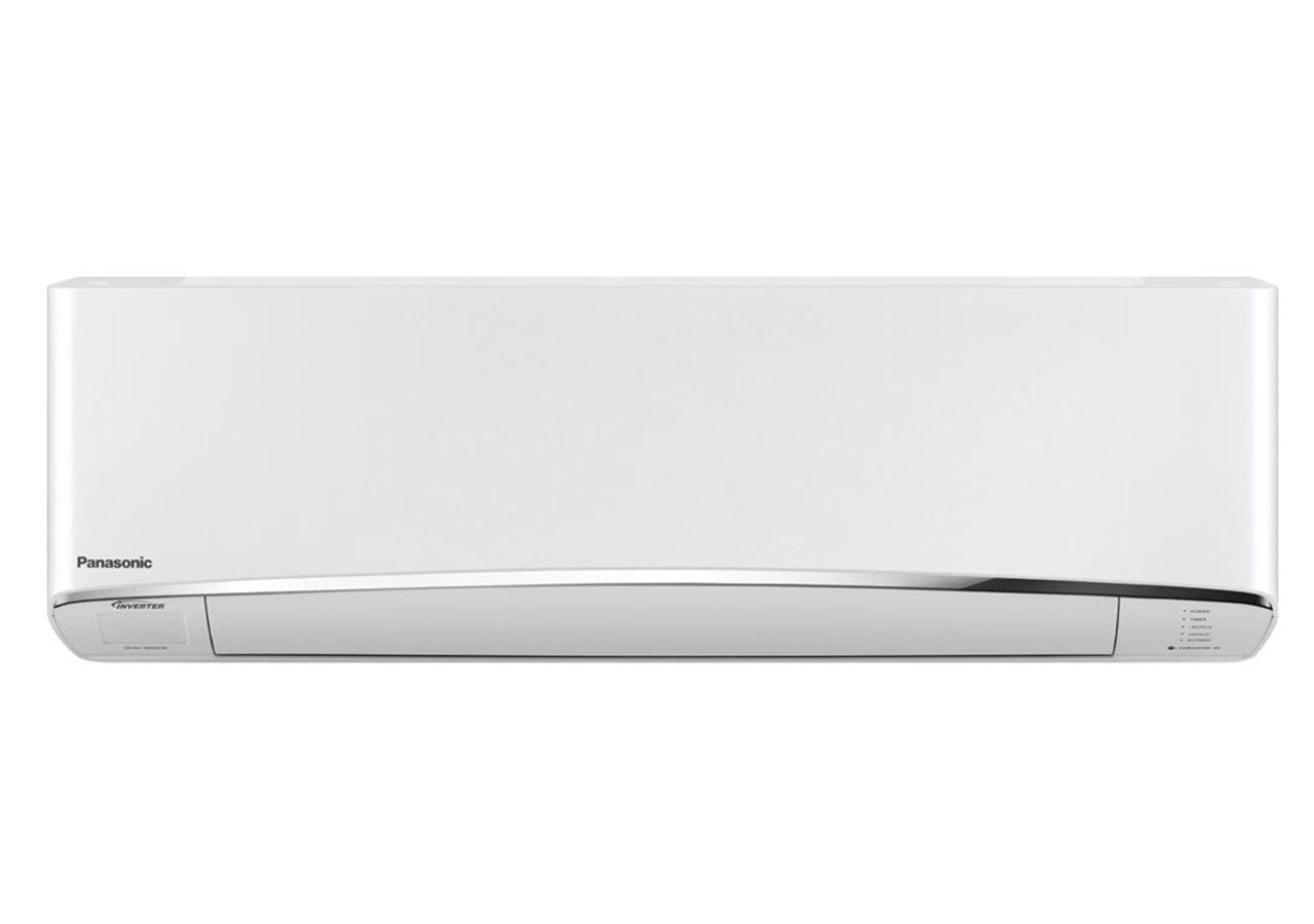 Máy lạnh Panasonic inverter (1.0Hp) CU/CS-XU9UKH-8
