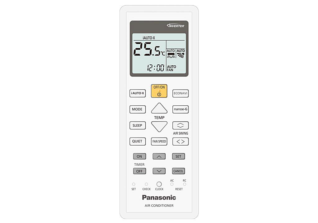 remote-may-lanh-panasonic-inverter-1-0hp-cucs-xu9ukh-8