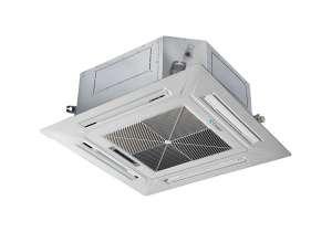 Máy lạnh âm trần Casper CC-50TL22 (5.0Hp) - 3 Pha