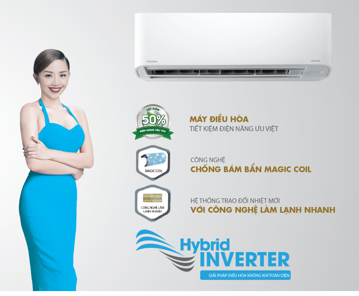 may-lanh-toshiba-inverter